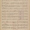 Quartet, op. 6