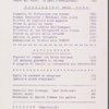 Antico Ristorante Boeucc (RESTAURANT)