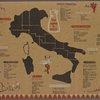 Italian State Tourist Department