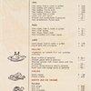 Het havenrestaurant (RESTAURANT)
