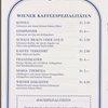 Wienercafe Restaurant (RESTAURANT)