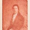 Stephen Van Rensselaer, II.