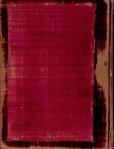 Xanten Bible