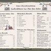 Bayerischer Donisl (RESTAURANT)