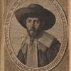 Joseph Solomon Delmedigo: cretensis philosophus et medicus