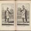 Historia inquisitionis. Cui subjungitur Liber sententiarum inquisitionis tholosanae ab anno Christi MCCVII ad annum MCCCXXIII.