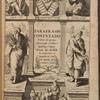 Parafrasis comentado sobre el Pentateuco ...