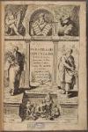 Arafrasis comentado sobre el Pentateuco
