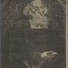 Isaac Aboab da Fonseca