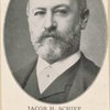 Jacob H. Schiff, Kuhn, Loeb & Co.