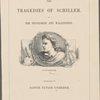F. von Schiller.