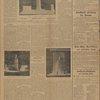 Karl Hebers Schiller-Denkmal, für Rochester bestimmt ; Entwurf von Charles Reck, ehrenvolle Erwähnung ; Entwurf von Aug. Jaegers und Th. Johnson, ehrenvolle Erwahnung.