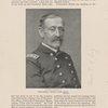 Rear-Admiral Winfield Scott Schley
