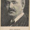 Henry Schliemann.