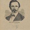 Herr Erwin Schneider.