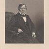 William Scholefield, Esq. M.P. Birmingham