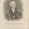 The right honourable George Scholey, Lord Mayor of London. 1815