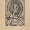 Frederick Duke of Schomberg