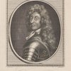 Frederick Duke of Schomberg. In the collection of the Rt. Hontte. Earl Fitz Walter