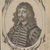 Ionnes Philippvs Archiepiscopus atque elector Moguntinus S.R.I. per Germaniam Archicancellar. Episcopus Herbipolensis; Dux Franconiae etc.