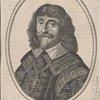 ...Philippvs Episcopvs Herbipolensis, Franciae Dvcis, etc.