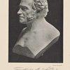 Frankfurt a. M. 4 Dec. 1859 Arthur Schopenhauer. The signature is from Elisabet Ney's autograph copy of Schopenhauer's works
