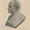 Frankfurt a. M. 4 Dec. 1859 Arthur Schopenhauer