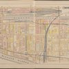 Buffalo, Double Page Plate No. 3 [Map bounded by Exchange St., Ohio Basin Slip, Miami St., Buffalo Harbor, Main St.]