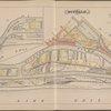 Buffalo, Double Page Plate No. 4 [Map bounded by Buffalo River, Louisiana St., Lake Erie]