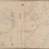Suffolk County, V. 1, Double Page Plate No. 20 [Map bounded by East Port Speonk and part of Remsenburg, Quogue]