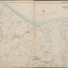Suffolk County, V. 2, Double Page Plate No. 3 [Map bounded by Long Island Sound, Smith Town Bay, St. James, Smith Town, Com Mack, Kings Park]