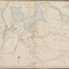 Suffolk County, V. 2, Double Page Plate No. 22 [Map bounded by Jefferson Harbor, Port Jefferson, East Setauket, Setauket]