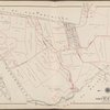 Westchester, V. 1, Double Page Plate No. 7 [Map bounded by City of New Rochelle, Cushman Rd., Town of White Plains, Town of Mamaroneck]