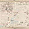 Westchester, V. 1, Double Page Plate No. 10 [Map bounded by City of Yonkers, Wilmot Rd., Hutchinson Blvd., City of New Rochelle]
