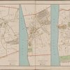 Westchester, Double Page Plate No. 21 [Map of village of Hastings, Village of Dobbs Ferry, Village of Irvington]