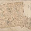 New York State, Double Page Plate No. 15 [Map of Hamilton, and Herkimer Counties]