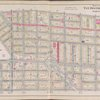 Buffalo, V. 1, Double Page Plate No.17 [Map bounded by Grant St., Forest Ave., Elmwood Ave., Lexington Ave., Massachusetts St., Lawrence Pl.]