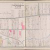 Buffalo, V. 1, Double Page Plate No.20 [Map bounded by Litchfield Ave., N. Umberland Ave., E. Ferry St., Fillmore Ave.]