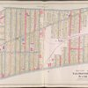 Buffalo, V. 2, Double Page Plate No. 40 [Map bounded by Walden Ave., Wick St., Broadway, Fillmore Ave., Genesee St.]