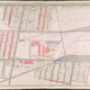 Buffalo, V. 2, Double Page Plate No. 41 [Map bounded by Walden Ave., Reimann St., Deshler St.]