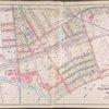 Buffalo, V. 2, Double Page Plate No. 48 [Map bounded by Fillmore Ave., Babcock St., Buffalo River, Sandusky St.]