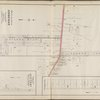 Buffalo, V. 3, Double Page Plate No. 15 [Map bounded by Main St., Harlem Ave., Yorktown Rd.]