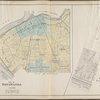 Buffalo, V. 3, Double Page Plate No. 26 [Map of Town of Tonawanda]