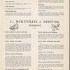 Rotisserie de la Table du Roy (Le chef Georges)