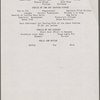 Buffet at Gramercy Park Hotel; 2 Lexington Avenue at 21st Street -- New York, New York (NY) (English, French).
