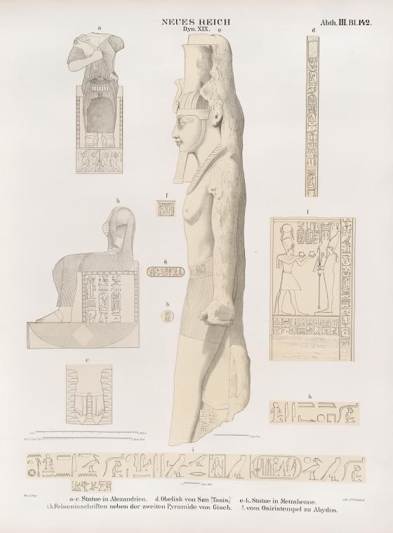 in 1849