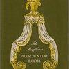 The Mayflower Presidential Room