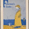 Fisherman's Grotto (Restaurant) -- San Francisco, California (CA) (English)