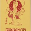 Daily menu at Forbidden City (Restaurant) -- San Francisco, California (CA) (English)