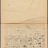 Lansingburgh, [Map bounded by Canal St., Market St., State St.]